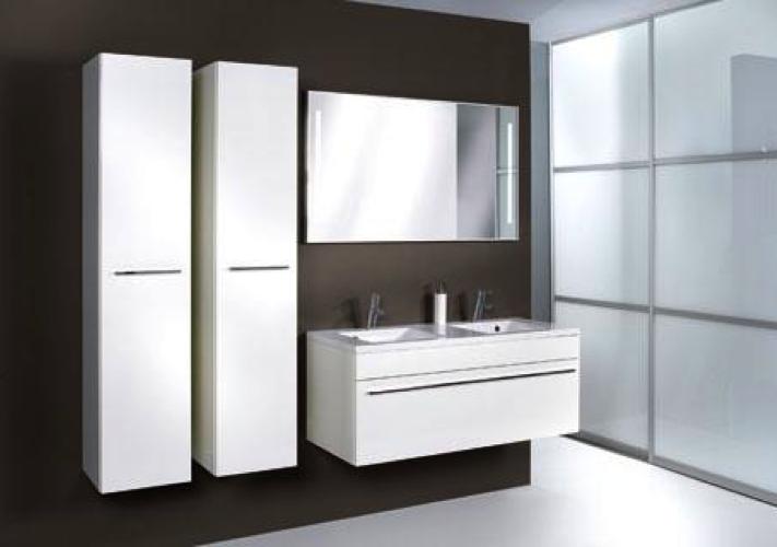 Showmodel badkamermeubels home badkamers naarden badmeubel sphinx showroommodel badkamer - Badkamer badplaats ...